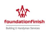 Foundationfinish LTD